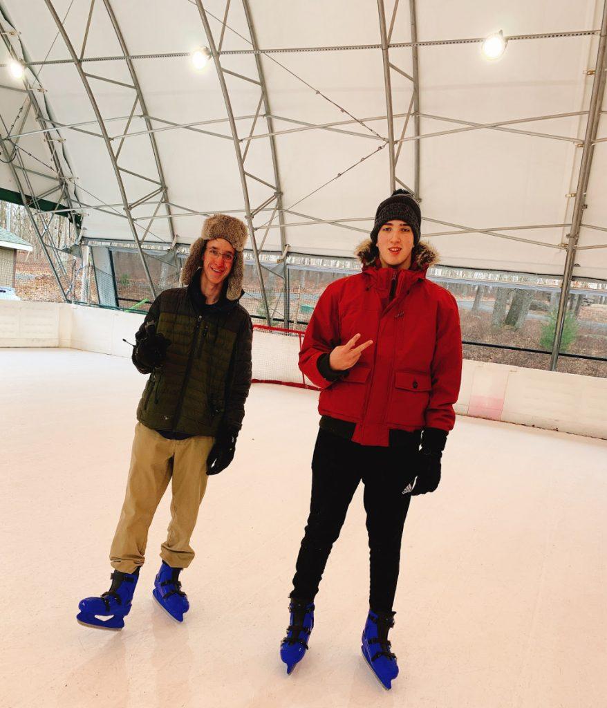 teen winter clothes
