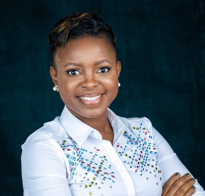 Crystal Chigbu