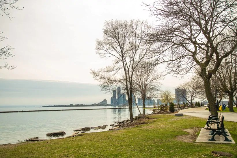Best Amazing Things To Do In Windsor 2021