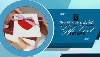 wholesale gift card boxes , custom gift card boxes , printed gift card boxes , luxury gift card boxes , cardboard boxes, custom printed boxes, cardboard boxes, custom boxes