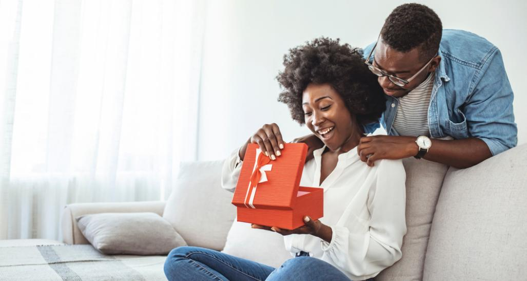 Five Great Ways of Planning and Spending a Valentine's Day