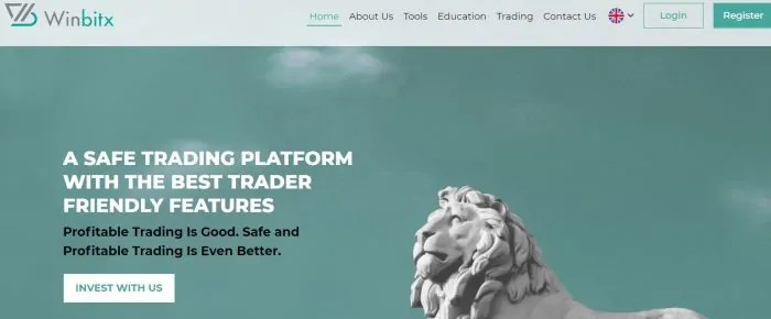 Pave Your Way to Successful Trading With Winbitx