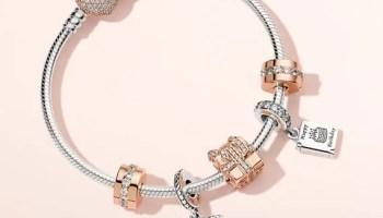 How to buy genuine Pandora jewelry online? in 2021