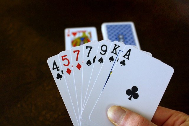 Playing an exciting game of rummy is a lot easier than you think