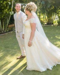 Hawaiian wedding dresses plus size (July 2018 ...