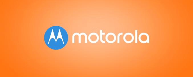 How to Unlock Bootloader on Motorola Moto E5 Cruise XT1921-2