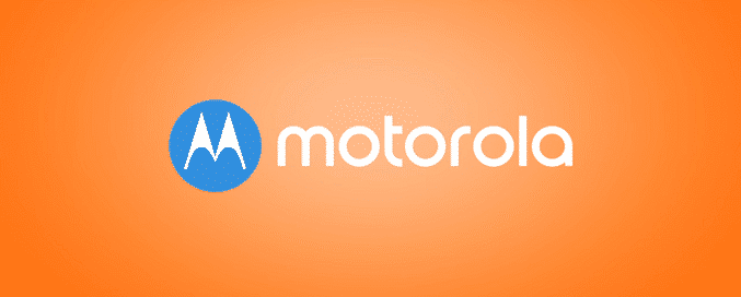 How to Unlock Bootloader on Motorola One Power XT1942-2