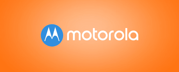 How to Unlock Bootloader on Motorola Admiral XT603