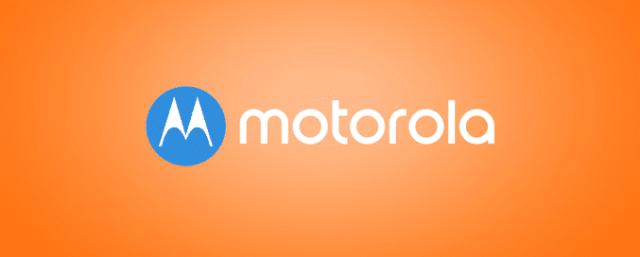 How to Unlock Bootloader on Motorola Moto Z Play Dual XT1635-03