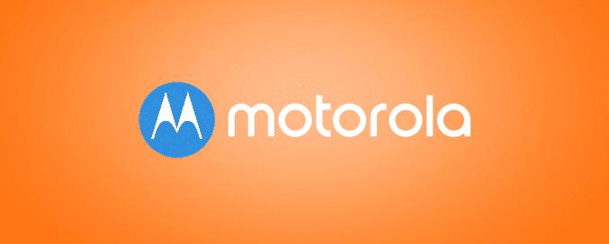 How to Unlock Bootloader on Motorola Moto E4 XT1762-DS