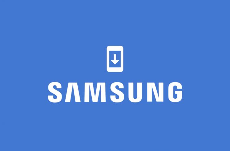 How to fix Samsung Galaxy A30s fingerprint Scanner not Working