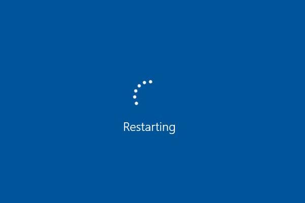 Top 5 Ways to Fix Windows 10 Keeps Restarting after Update