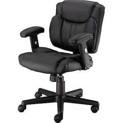 Staples Office Chairs Comfy For Dorm Rooms The Best In 2019 Trendy Reviewed