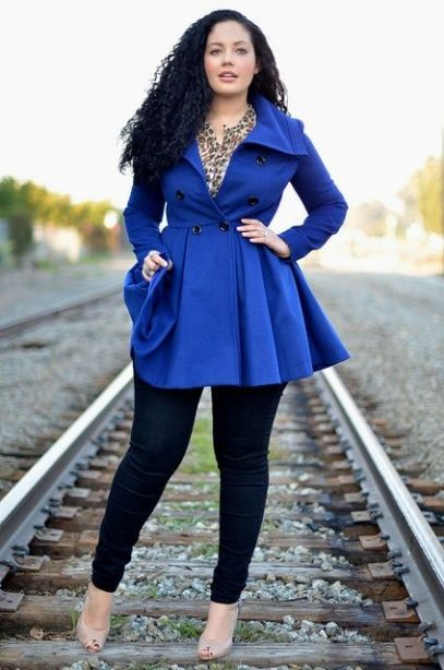 Plus-Size-Fashion-winter-outfits-2015