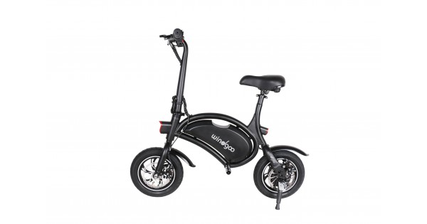 Windgoo B3 Electric Scooter Bike