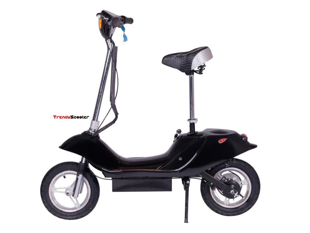 medium resolution of adult scooter for sale