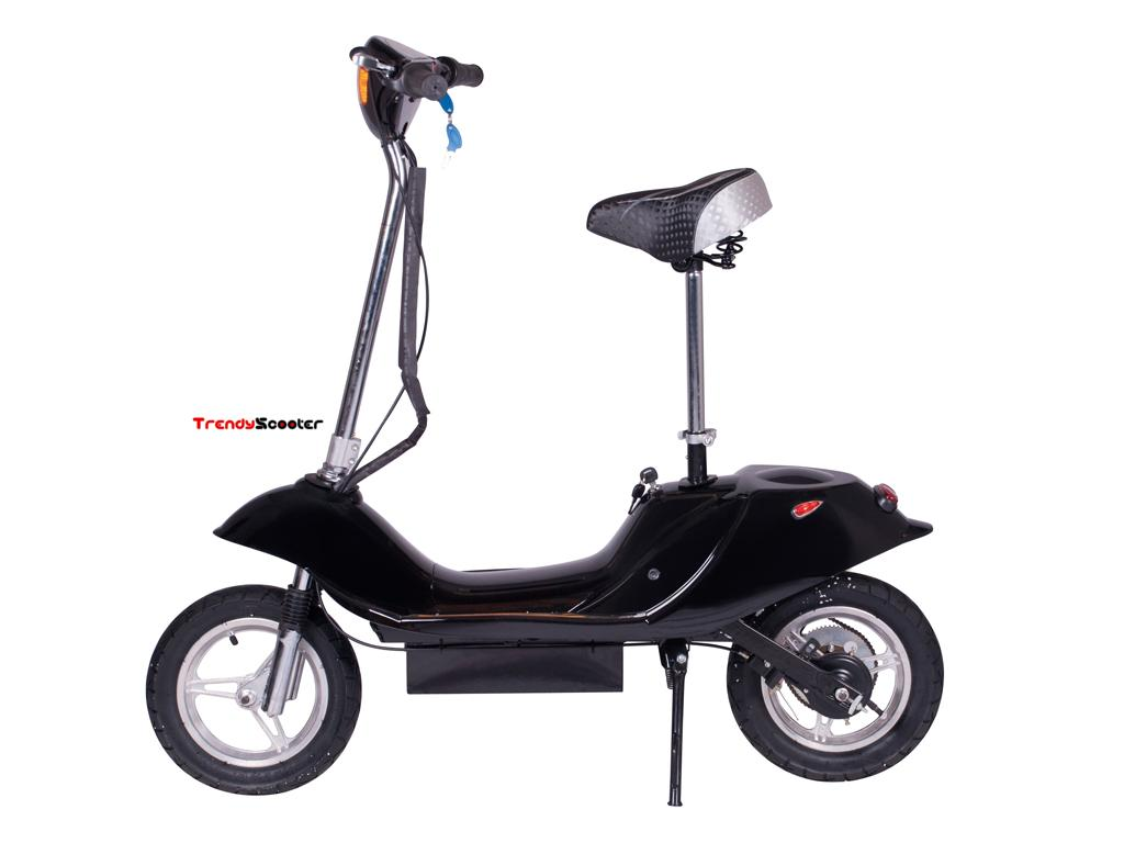 hight resolution of adult scooter for sale