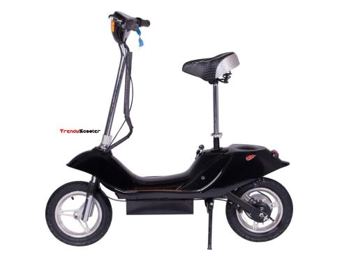 small resolution of adult scooter for sale