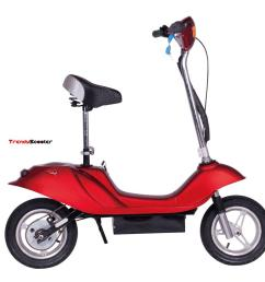adult scooter for sale [ 1024 x 768 Pixel ]