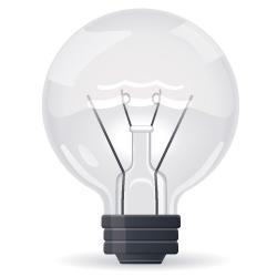 Idea Chamber Stock Updates