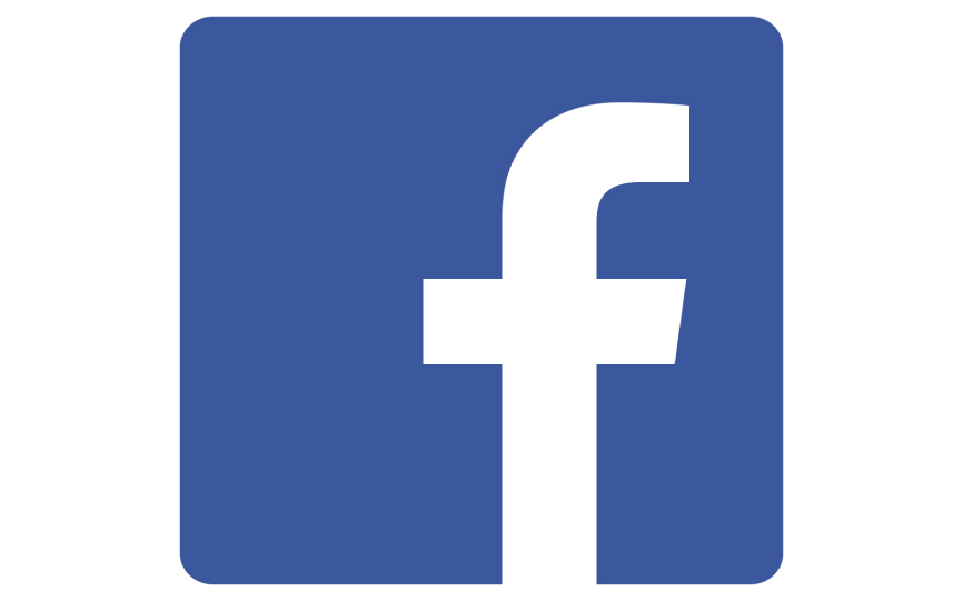 11/20/2017 – $209 Price Target for Facebook (FB) Confirmed