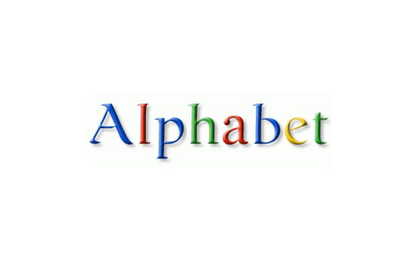 10/16/2016 – Alphabet (GOOGL) Is Doji Crazy