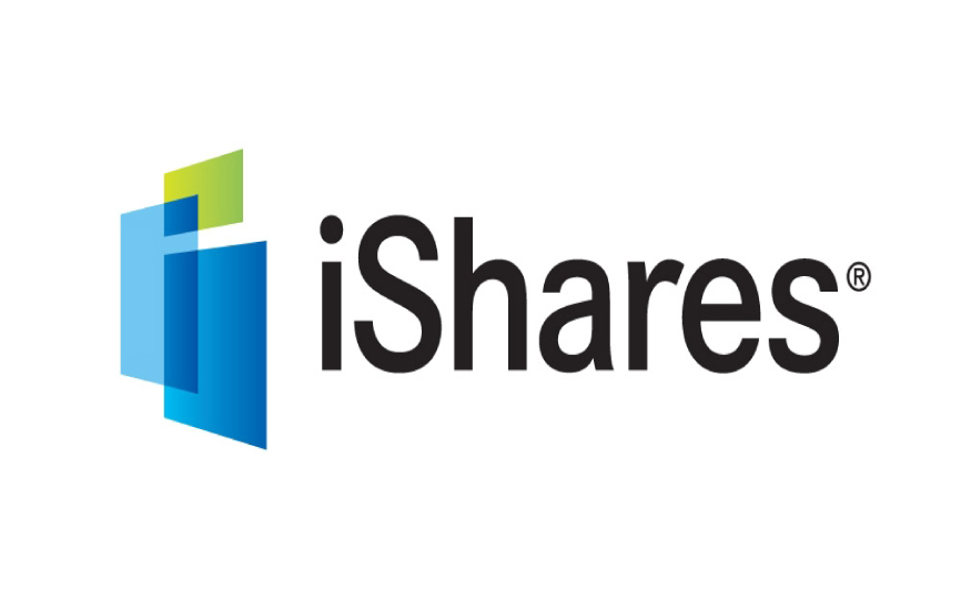 iShares Nasdaq Biotechnology Index Fund (IBB)