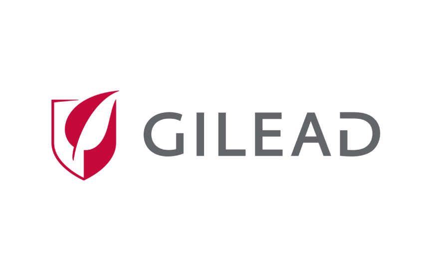 Gild Gilead Sciences Archives Trendy Stock Charts