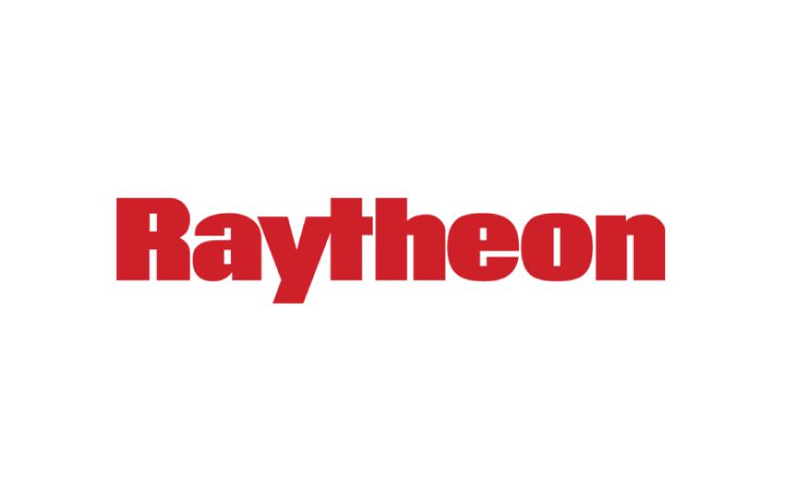 1/29/2017 – Raytheon (RTN)