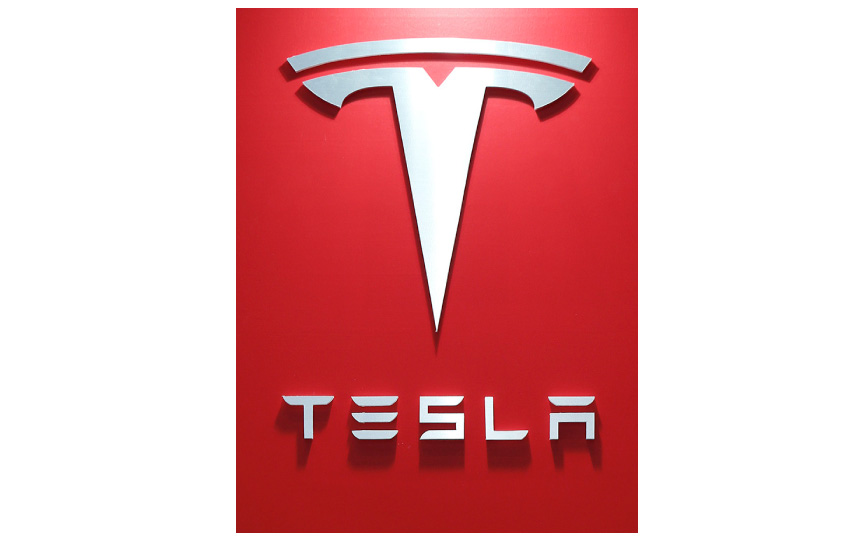 4/6/2017 – Tesla (TSLA) Stock Chart Tune-Up