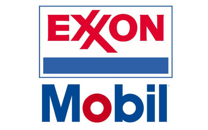 2/25/2017 – Exxon Mobil (XOM) & Lower for Longer