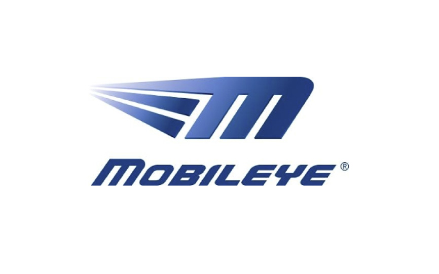 3/12/2017 – Mobileye (MBLY) Coverage Re-Initiated