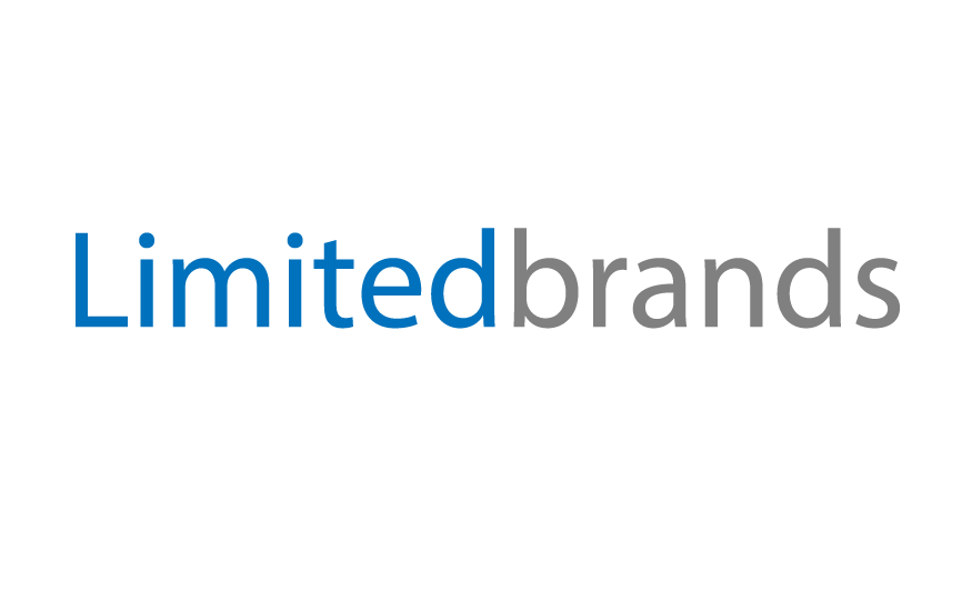 Limited Brands (LB) Logo
