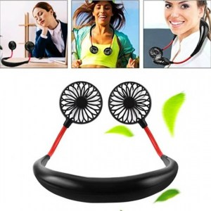 usb-portable-fan-hands-free-neck-fan-hanging-charging-mini-portable-sports-fans-7-gears-usb-air-cond