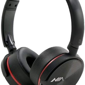 NIA-Q6-Bluetooth-Wireless-Headphone.jpg