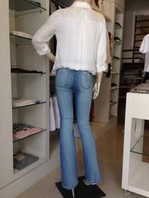 Trendy Store_flare Jeanseria lavagem clara2