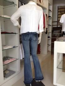 Trendy Store_flare Jeanseria2