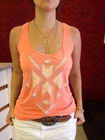 Trendy Store_Blusas de R$ 39,80 a R$ 59,80h