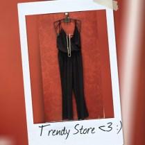 Trendy Store_Macacão 2