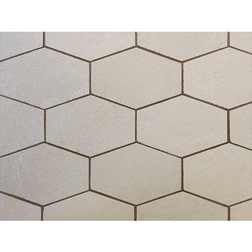Mosaic Design 3.1 Beehive
