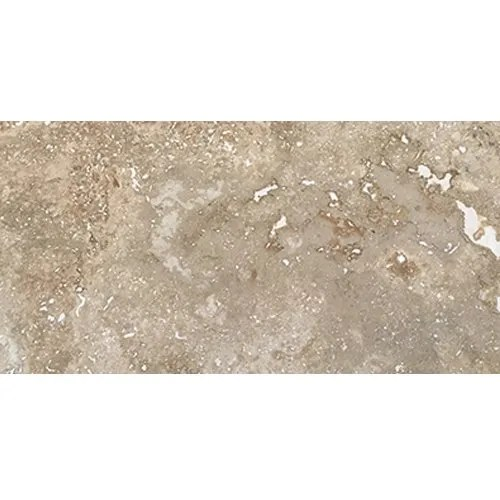 TS171018 Cross Cut Honed Travertine 12 x 24