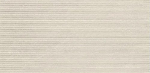 TS467078  BEIGE GEOSTONE STRIATED DECO TILE (11.65 sqft per box)