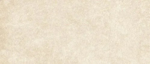 TS467203 AVORIO 12X24 PORCELAIN TILE  (11.65 sqft each box)