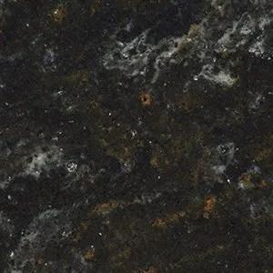 Armitage TS829003