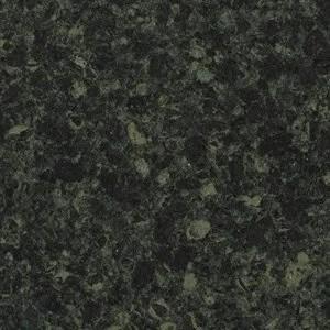 Oxwich Green-6200 TS829076