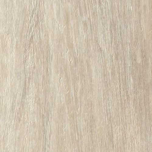 TS467128  8X48 PORCELAIN TILE  (12.92 sqftbox) sizes 6x36 and 8x48