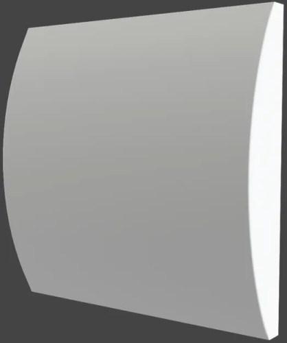 TS977529 TILE