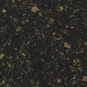 Welshpool Black-5210 TS829106