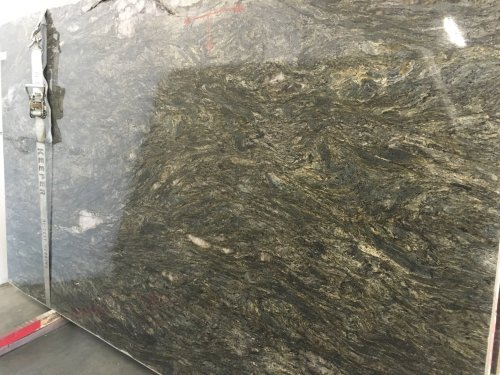 Cosmos Polished Granite