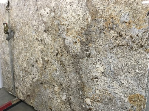 Geriba Polished Granite